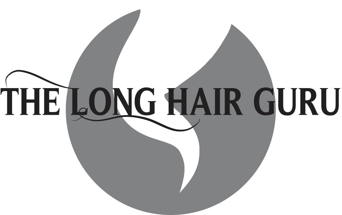 The Long Hair Guru – Your Ultimate Resource To Grow Long Healthy Hair